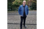 Dieter Single Ü60 aus Wuppertal